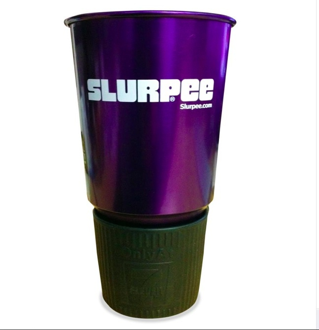 17 best images about slurpees and icees on