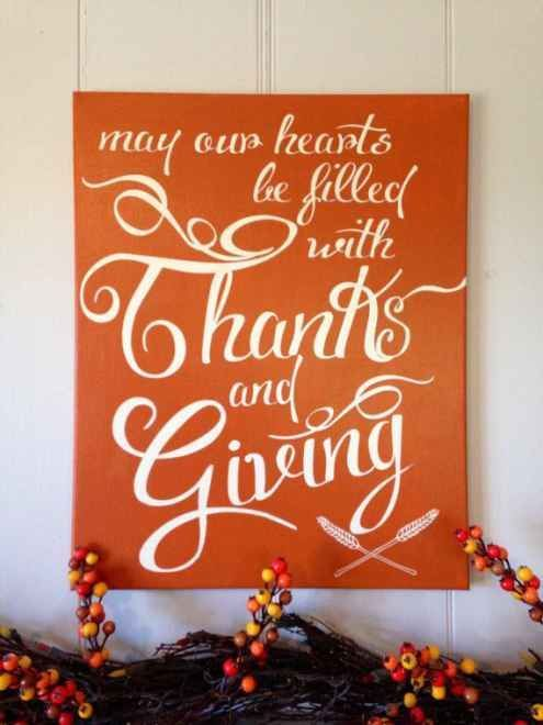 May our hearts be filled with thanks and giving thanksgiving thanksgiving pictures thanksgiving images thanksgiving quotes thanksgiving quotes for family best thanksgiving quotes inspirational thanksgiving quotes thanksgiving quotes for facebook thanksgiving quotes for friends