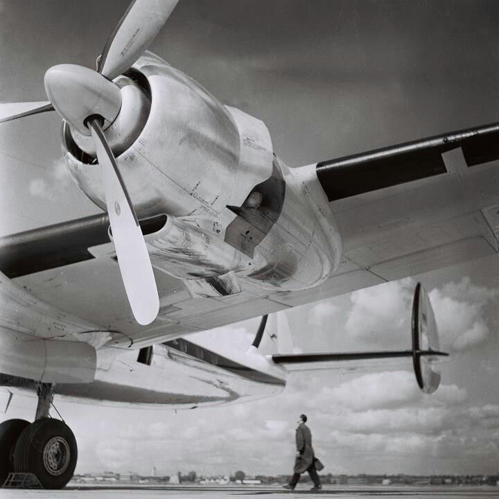 96 best images about Lockheed Constellation on Pinterest ...