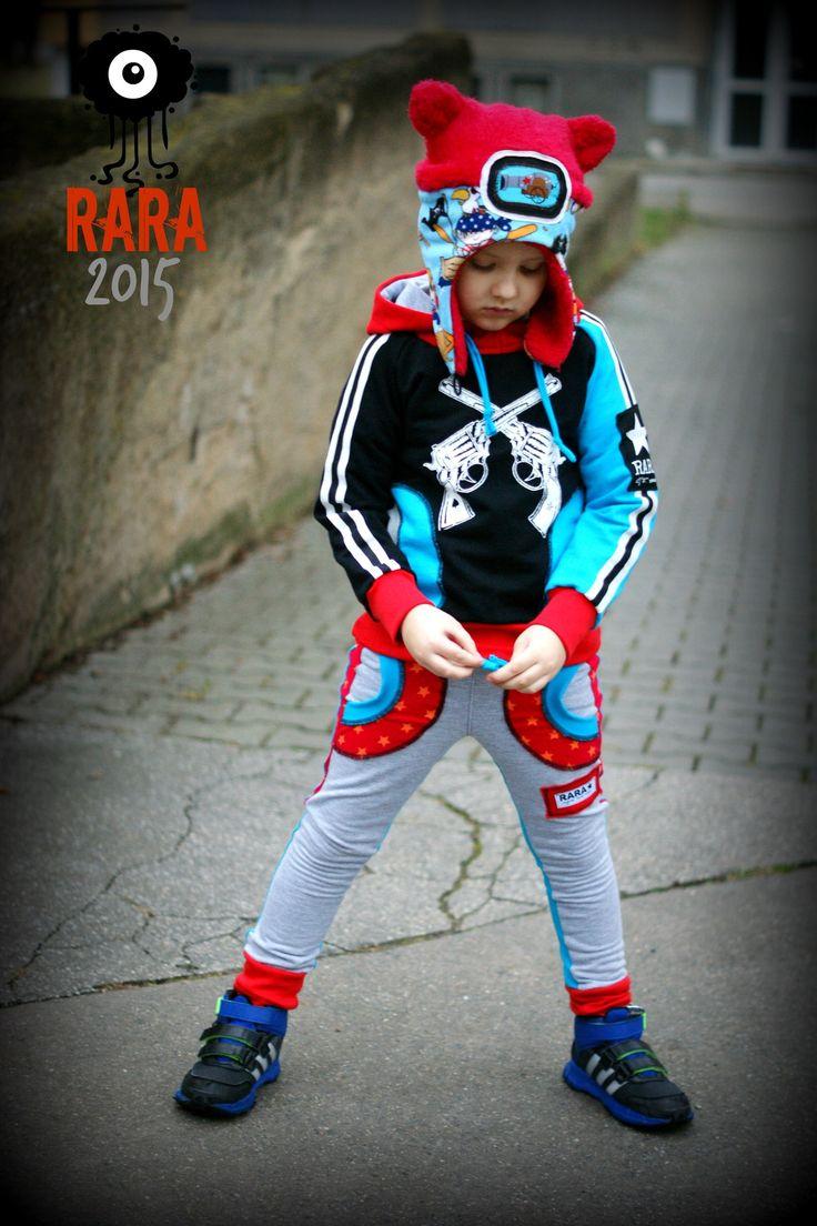 RARA2015