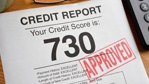 Anyone who's ever borrowed money or applied for a credit card in Canada has a credit file. Everyone should check theirs at least once a year. We show you how to get a free credit report from each of Canada's credit bureaus.