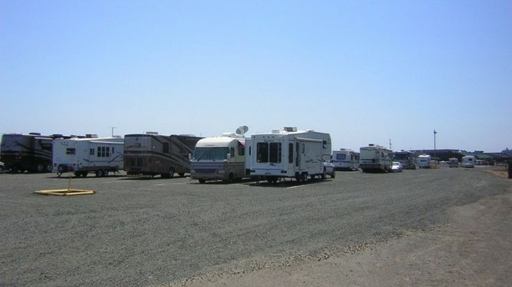 Oregon casinos with rv parking igt s2000 manual free download