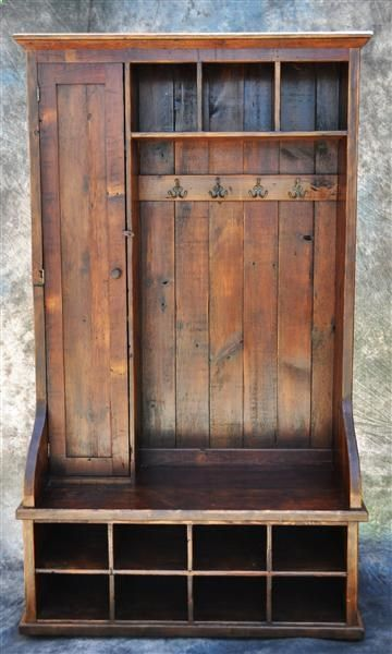 Military Wood Furniture ~ Best ideas about military gifts on pinterest
