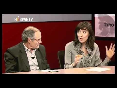 Tiro al Blanco: Despues de la Primavera Arabe, el Verano Europeo