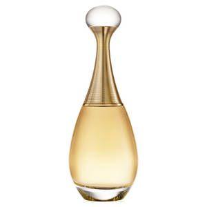 J'adore - Eau de Parfum de DIOR sur Sephora.fr