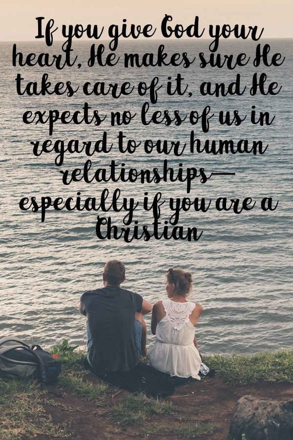 Bible study ideas for dating couples quotes