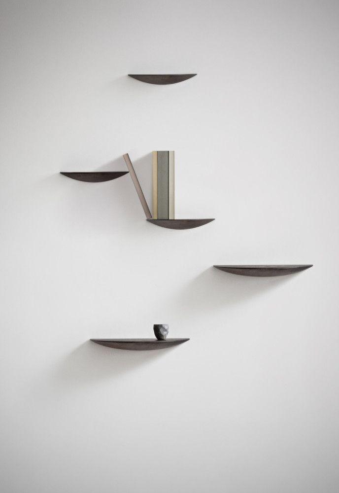 http://www.designville.cz/gridy-fungi-mala-tmavy-dub