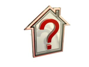 The Value of My Home Went Up: Do I Need More Home Insurance?