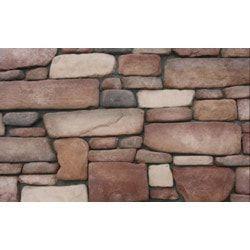 Kodiak Mountain Stone Kodiak Mountain Stone Manufactured Stone Veneer - Sandstone