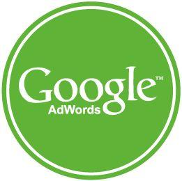 Google Adwords y Marketing SEM — Grupo IBC www.grupoibc.net