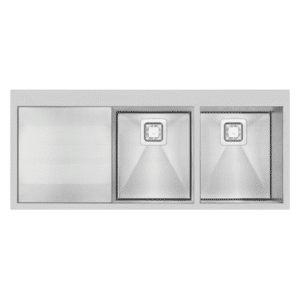 st340dlst340r abey lugano double bowl kitchen luganosinksbowlskitchens. Interior Design Ideas. Home Design Ideas