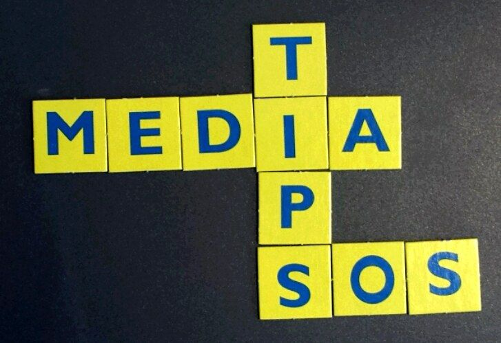 Top 5 Posting Tips for ALL Social Media Platforms!