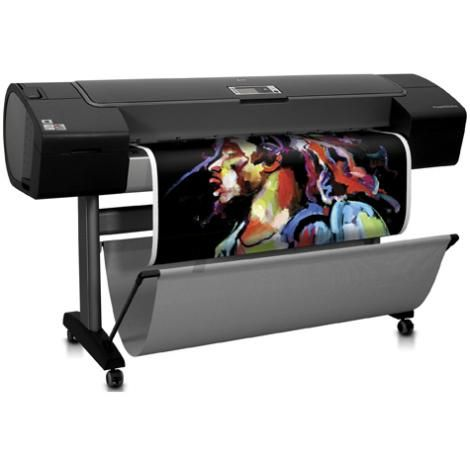 HP Designjet Z3200ps 44-in Photo Printer | Kelley Imaging Systems