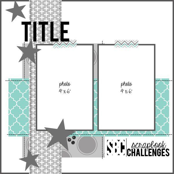 375 best images about stampin u0026 39  up  scrapbook layouts on