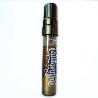 OTR .084 Calligraffiti Flowpen Marker Metallic Gold