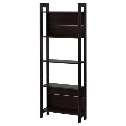 LAIVA βιβλιοθήκη - IKEA