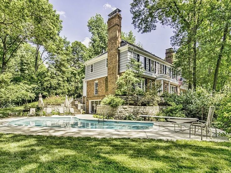 54 best Patio, Porches and Pools images on Pinterest ...