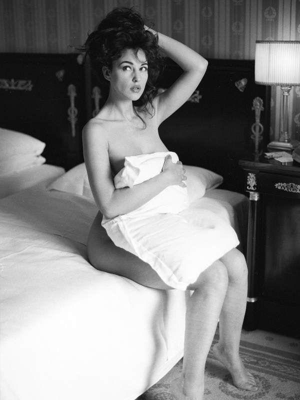 nacktheit der frau besten erotischsten film