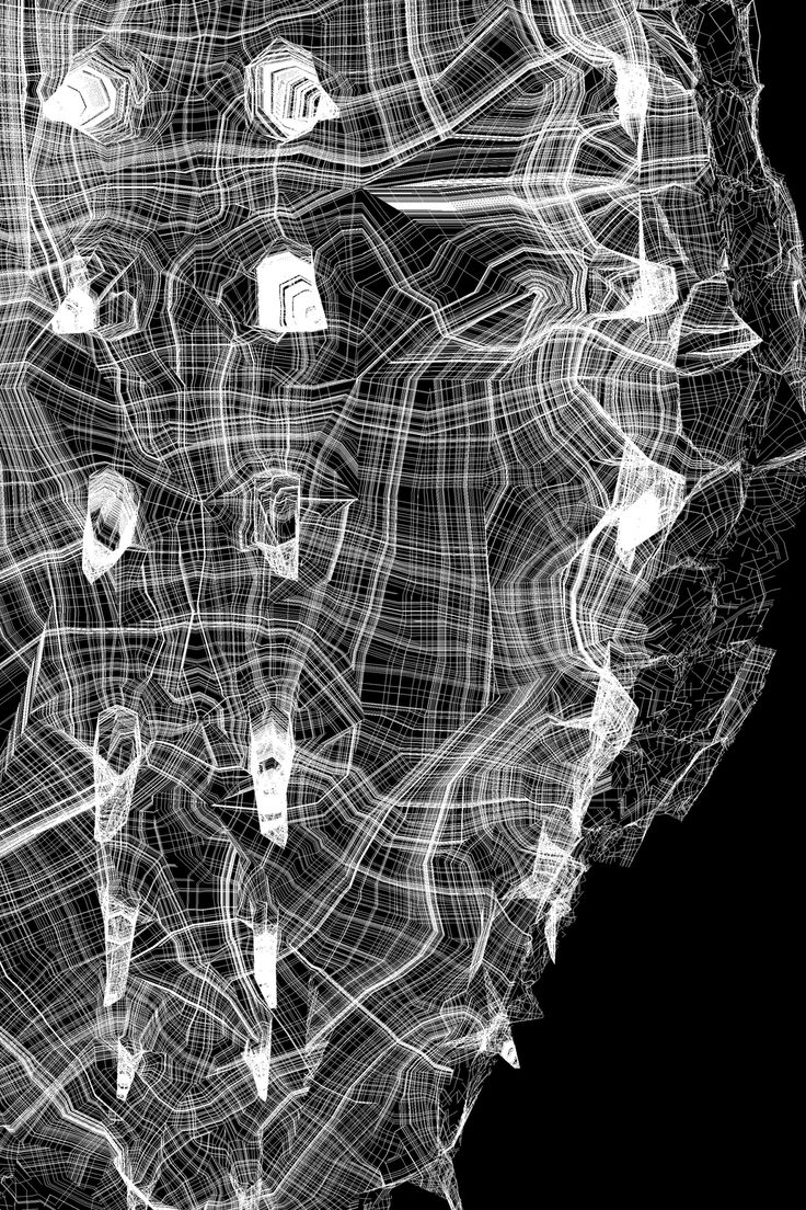 #ArchiLab #FracCentre #JorgeAyalaParis #ContemporaryArt #Digital #Postdigital #Installation #AyAStudio