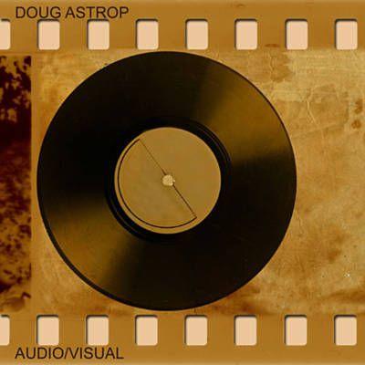 "Tubular Bells (From ""The Exorcist"") - Doug Astrop"