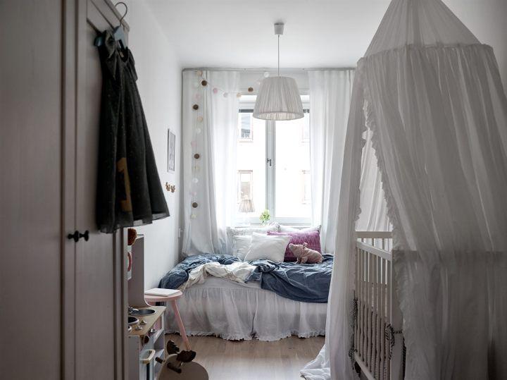 Post: Vivir en un piso de principios del siglo pasado ---> blog decoración nórdica, decoración salon comedor, estilo nórdico, marmol de carrara, pisos de segunda mano, pisos del siglo pasado, reformas, suelo parquet roble