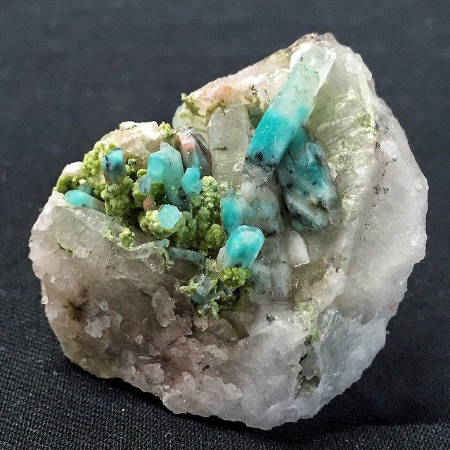 1000 Images About Rocks Gemstones All Kinds Of Fun