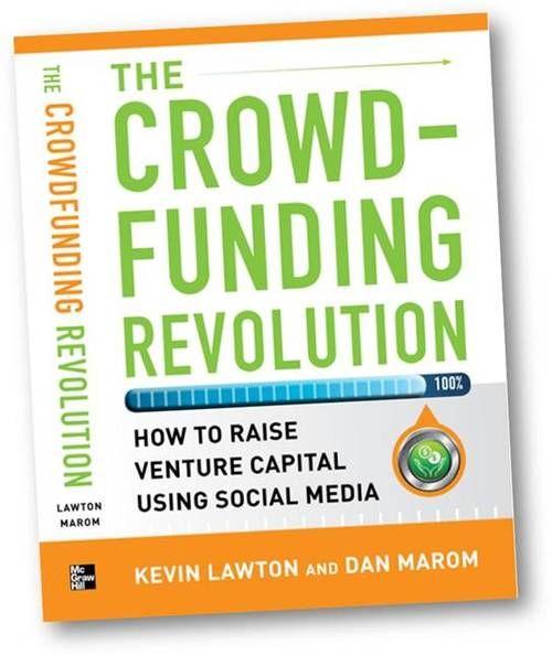 venture deals 2nd edition brad feld pdf