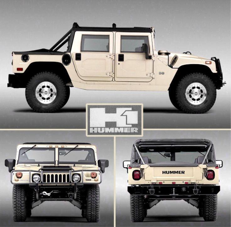 Hummer H1 Alpha Wedding Transport Anyone Hummer H1