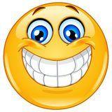 Emoticon De Riso - Baixe conteúdos de Alta Qualidade entre mais de 48 Milhões de Fotos de Stock, Imagens e Vectores. Registe-se GRATUITAMENTE hoje. Imagem: 16999466