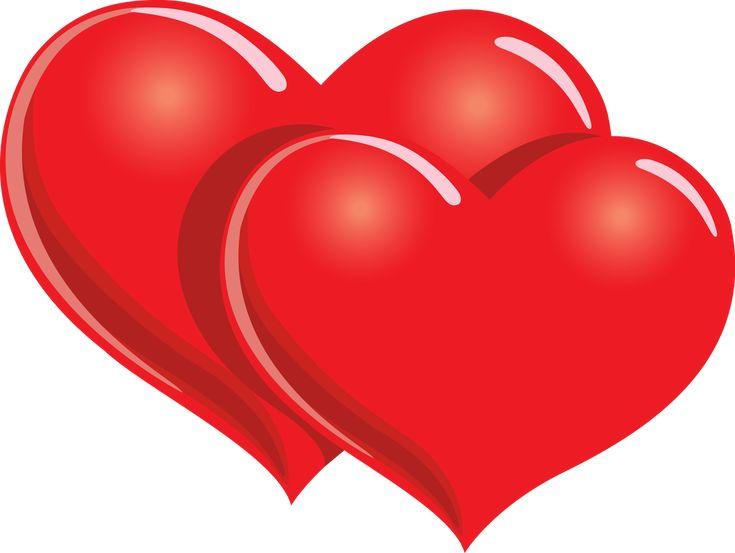 Valentines google search valentines day pinterest