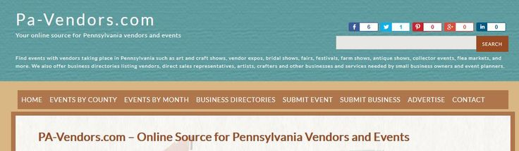 Wine Country Harvest Festival - North East, PA - Friday, Saturday and Sunday – September 25, 26 and 27, 2015