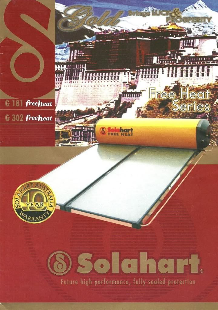 "Jual Solahart 081284559855 CV.HARDA UTAMA adalah perusahaan yang bergerak dibidang jasa service Solahart dan Jual Solahart.Jual Solahart adalah produk dari Australia dengan kualitas dan mutu yang tinggi.Sehingga""Jual Solahart"" banyak di pakai dan di percaya di seluruh dunia. Untuk keterangan lebih lanjut. Hubungi kami segera. CV.HARDA UTAMA/ABS Hp : 081284559855,,087770337444 Ingin memasang atau bermasalah dengan SOLAHART anda? JUAL SOLAHART: CV HARDA UTAMA/ABS DEALER RESMi SOLAHART"
