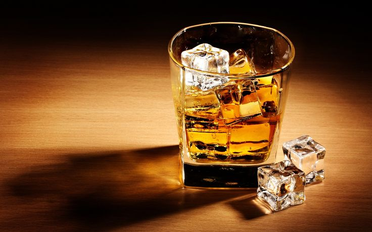 Bangbrews produce different types of whisky brands in all over India.There are so many premium #alcohol available here like scotch, malt whisky, blended #Whisky, grain whisky etc. http://www.bangbrews.com/contact-us.php