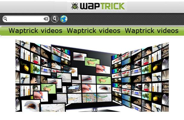 Waptrick videos | waptrick.com 3gp and Mp4 - TrendEbook