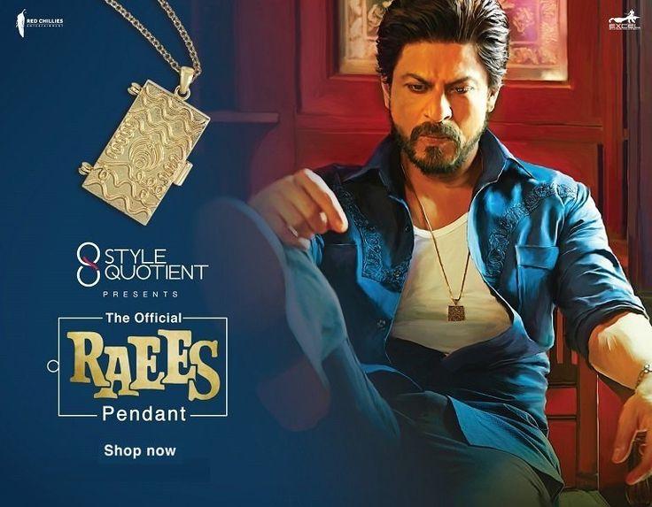 Raees Brand Store