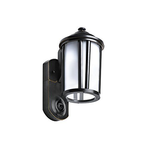 Kuna Smart Home Security Outdoor Light & Camera - Traditi... https://www.amazon.com/dp/B01CIRA33G/ref=cm_sw_r_pi_dp_x_LqYlybQ2JCKTQ