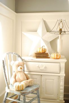 Cute Nursery Design, Pictures, Remodel, Decor and Ideas - page 19