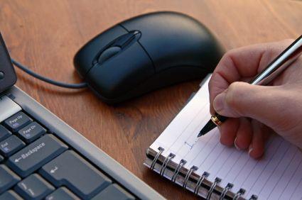 Marketing de servicios con articulos - http://serviciosrentables.com/marketing-de-servicios-con-articulos/