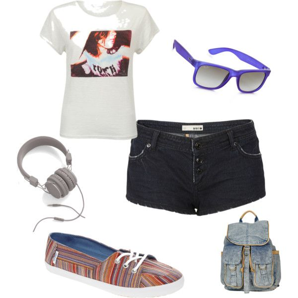 """"""";D"""" by cami-victoria on Polyvore"""
