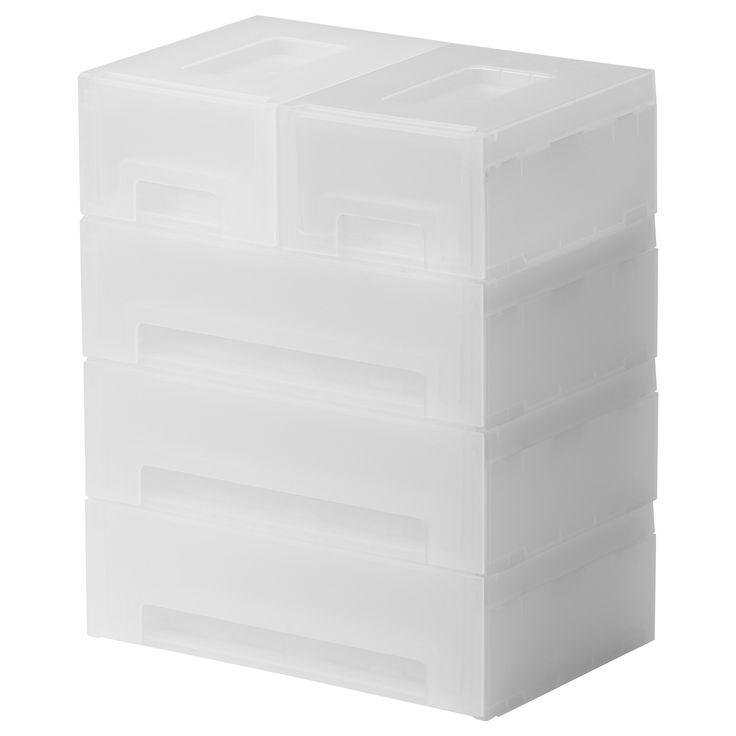 KUPOL Auszug - IKEA