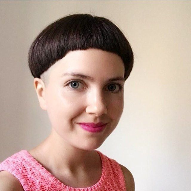 Bowl Haircut For 1000 Ideas About Chili Bowl Haircut On Pinterest