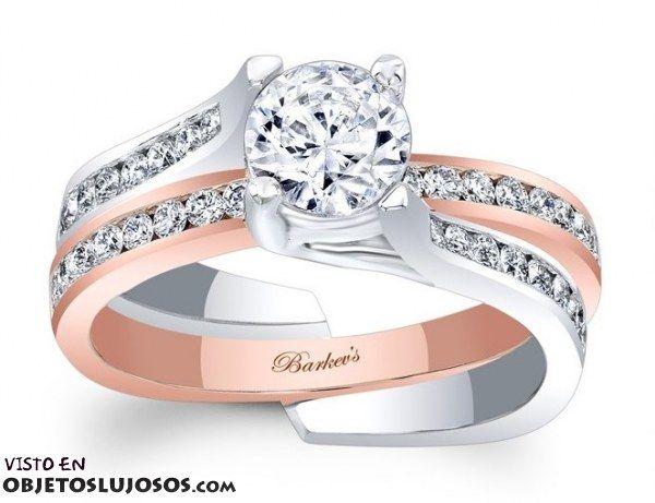 anillo-de-compromiso-oro.jpg