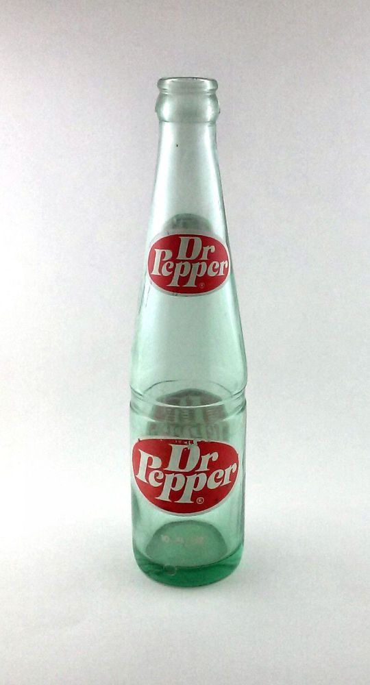 Dr Pepper Lamp : Best images about dr pepper