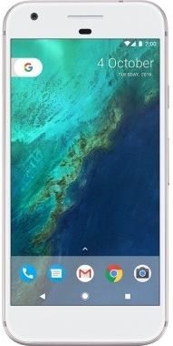 Google Pixel phone deal: save 50 with this Cyber Monday discount Read more Technology News Here --> http://digitaltechnologynews.com Cyber Monday is just as good a time to buy a new phone as Black Friday. The only difference is that these phone deals expire at midnight on on Monday so you're running out of time to bag a smartphone bargain!  We've already posted Cyber Monday deals on the iPhone 7 as well as on the Samsung Galaxy S7 and S7 Edge. Now we bring you a 50 discount on Google's…