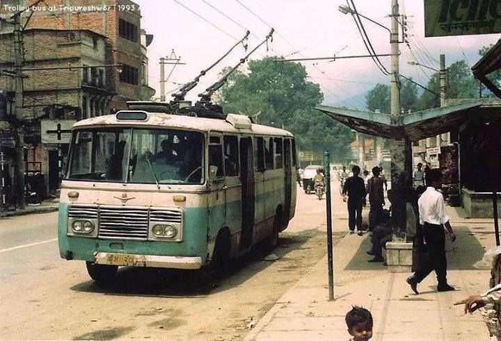 Here are some of the best Old photos of Kathmandu valley. We haven't imagine our Kathmandu valley to be like this which it is nowadays . These photos will
