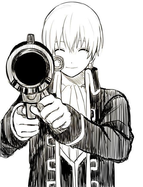 「沖神詰め2」/「ちょみ」の漫画 [pixiv]