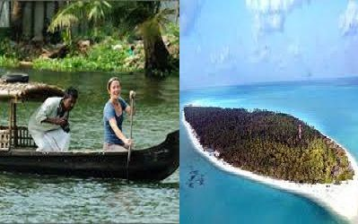 kerala best tourist place........ http://www.joy-travels.com/indian-holidays/kerala/