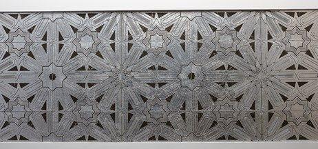 Tile Inspiration | New 2015 Collections | ANN SACKS
