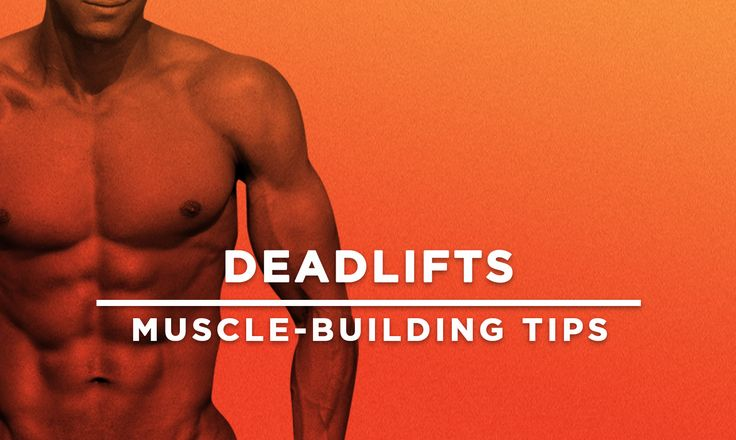 This Golden Era classic stimulates many muscles in your body, making it an ideal compound exercise. It fires up your forearms, traps, lats, scapular rectractors, spinal extensors, glutes, & hamstrings.   What's your heaviest deadlift? Let us know!    Keep it Old School – www.OldSchoolLabs.com