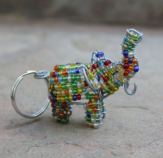 17 best images about beaded animals on